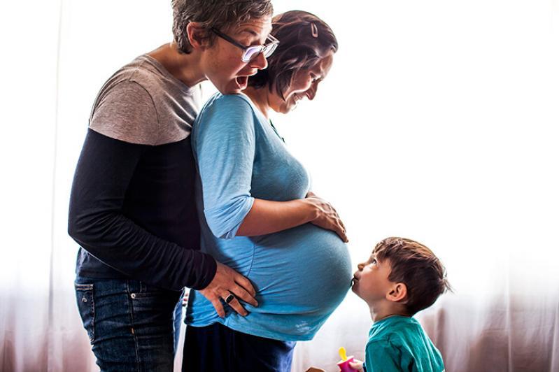経産婦 確率 歳 37 妊娠