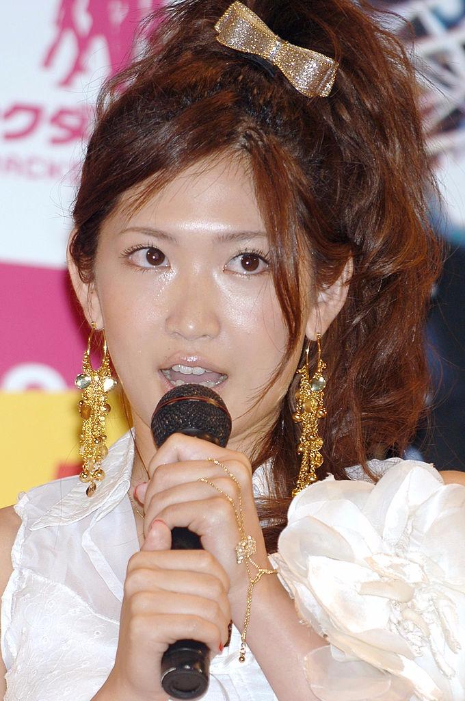 紗栄子の画像 p1_15
