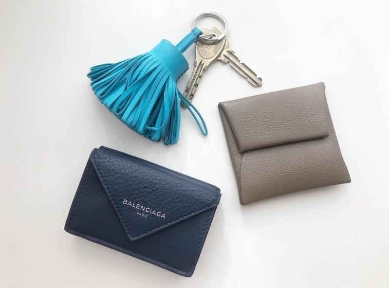 buy online f6c09 7d421 みんなミニ財布に変更中♡おすすめの人気ブランド特集|mamagirl ...