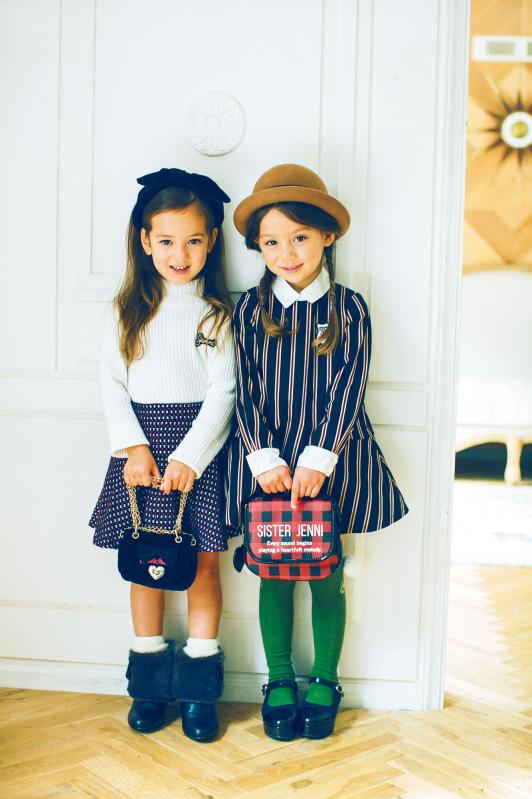 367bf4147be89 ベビー服セレクトショップが気になる☆全国のショップをご紹介 mamagirl ...
