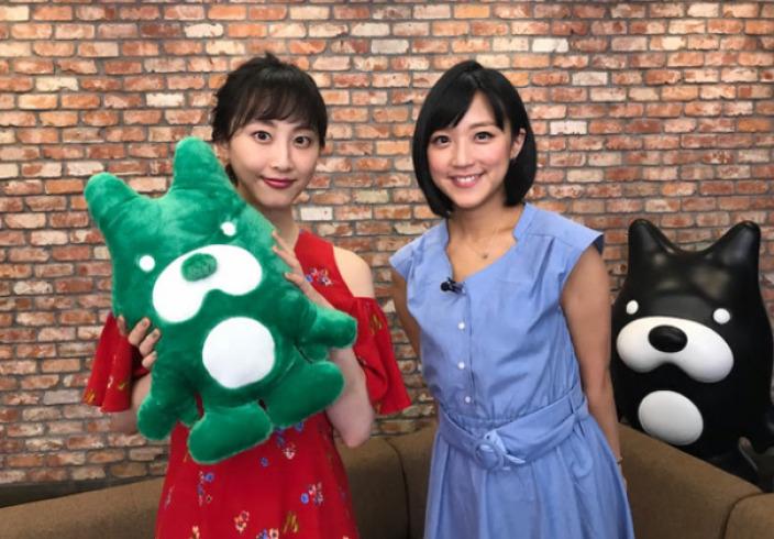 新妻・篠田麻里子さんが家族写真を公開!玄米婚に「俺も食べてれば」と反響|mamagirl [ママガール]