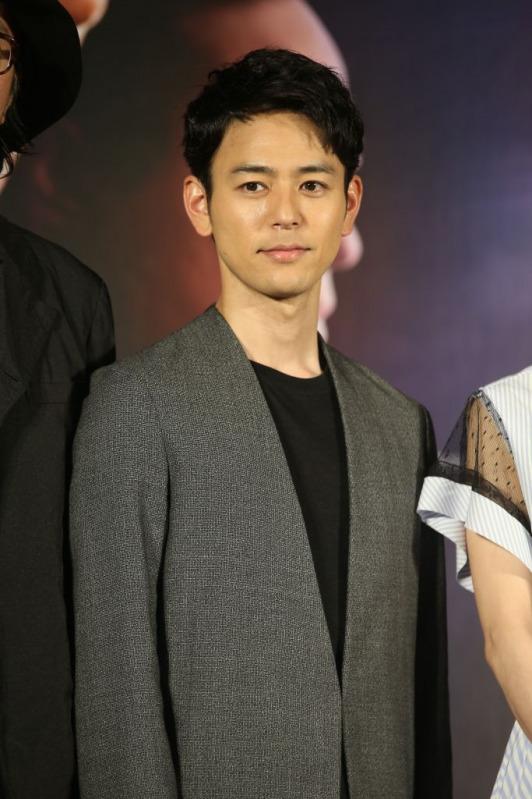 木 聡 妻 妻夫