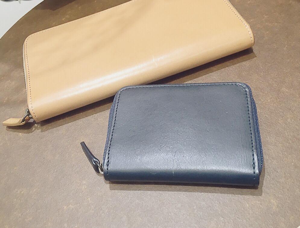 無印 良品 財布 無印良品の財布はシンプルで上質。人気のおすすめ財布7選