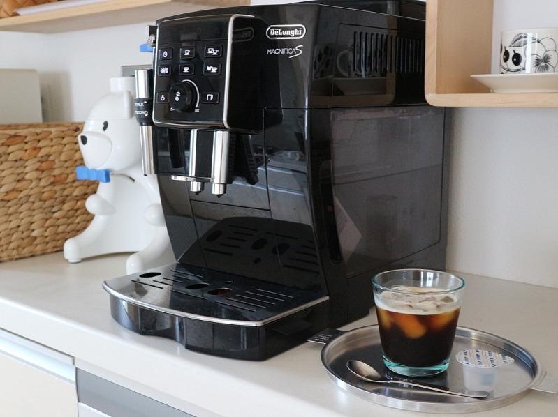 コーヒー メーカー 人気 2019