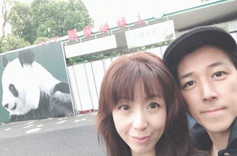和泉元彌さんの息子さんがテレビ出演!竹内涼真さん似と話題、娘さんも美人