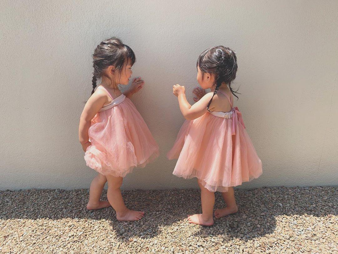 マール マール チュチュ マールマールのチュチュは女子の憧れ!おすすめのセットや着こなしを...